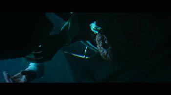 Doctor Strange: nuovi motion poster e character poster dal film
