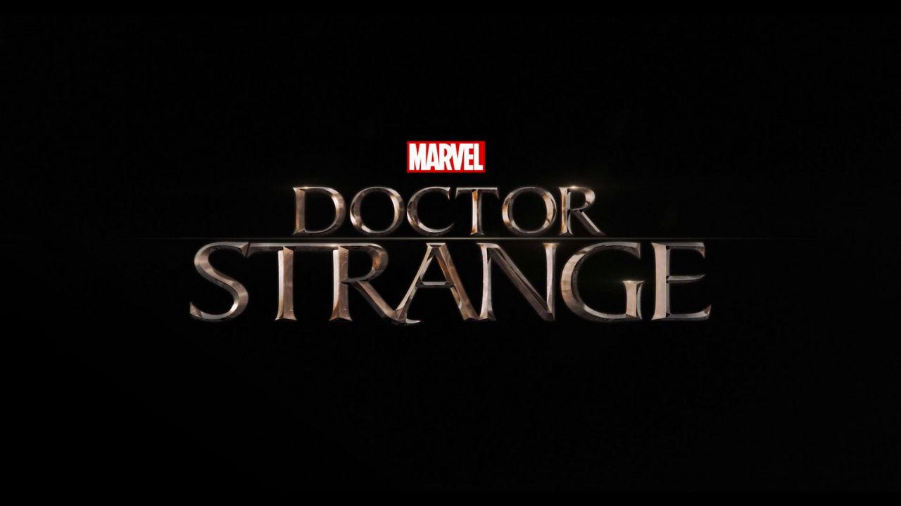 http://images.everyeye.it/img-notizie/doctor-strange-tempo-scorre-contrario-nel-nuovo-spot-tv-v3-273720-1280x720.jpg