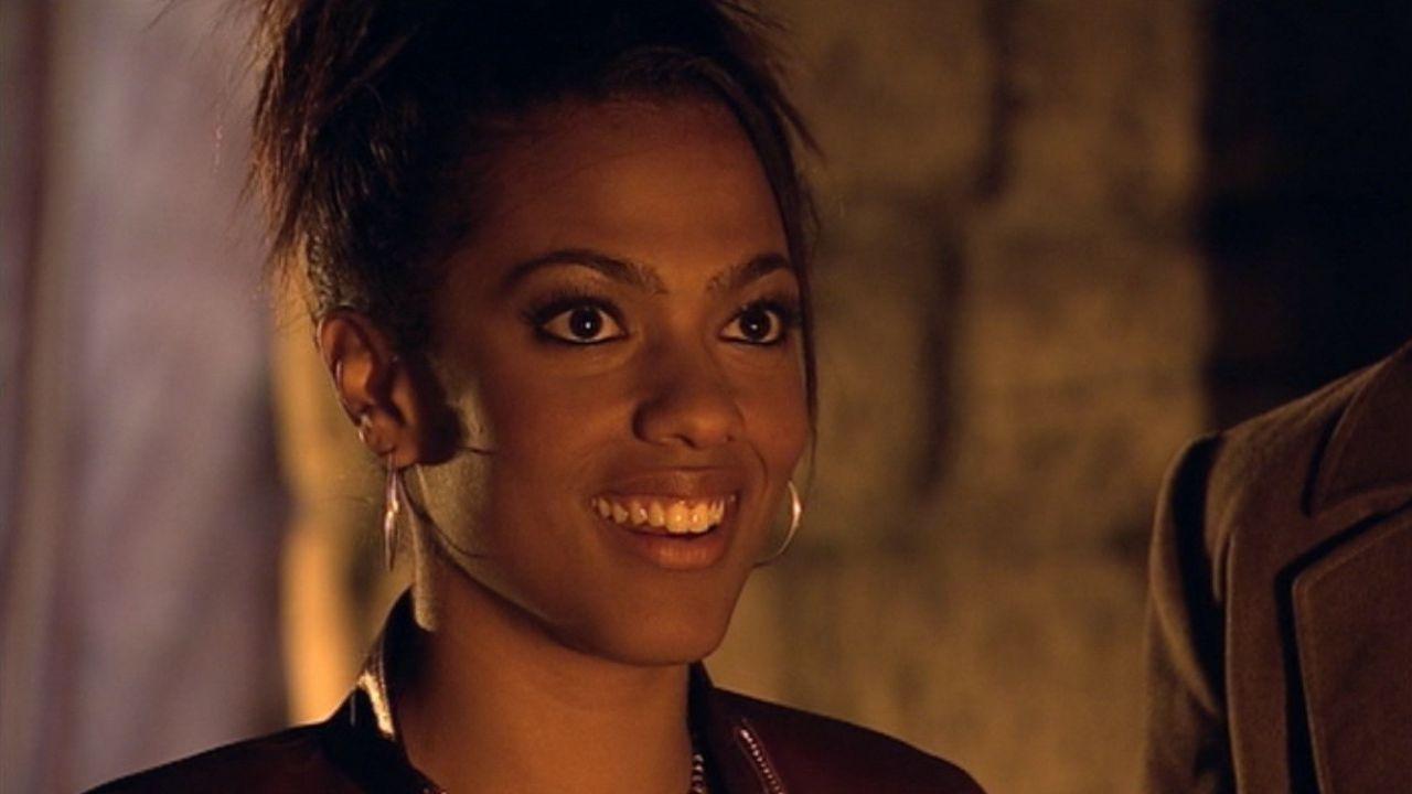 Doctor Who: Freema Agyeman torna a interpretare Martha Jones dopo 10 anni
