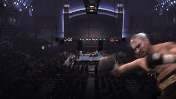 Don King Presents Prizefighter in demo sul Live