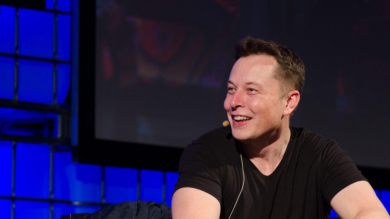 Donald Trump Jr. ha chiesto ad Elon Musk di creare un social network alternativo