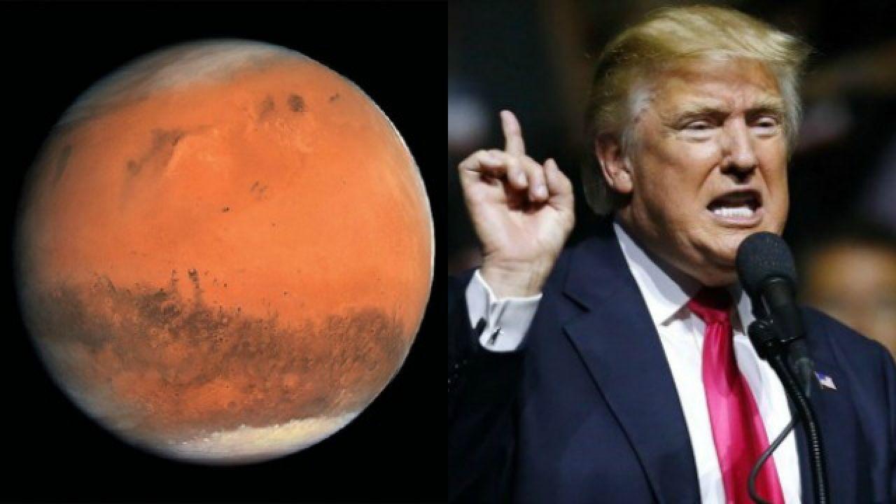 Pianeti e loro satelliti - Pagina 2 Donald-trump-vorrei-portare-l-uomo-marte-durante-mia-presidenza-v3-291374-1280x720