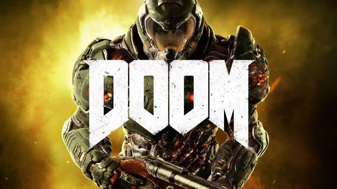 DOOM: arrivano l'Arcade Mode e due nuove modalità multiplayer
