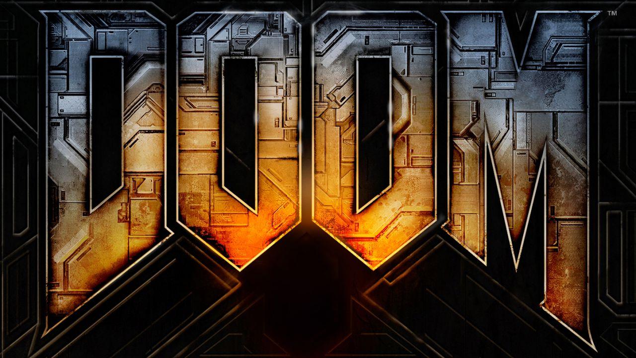 DOOM: i giochi della serie in offerta su Steam per tutto il weekend