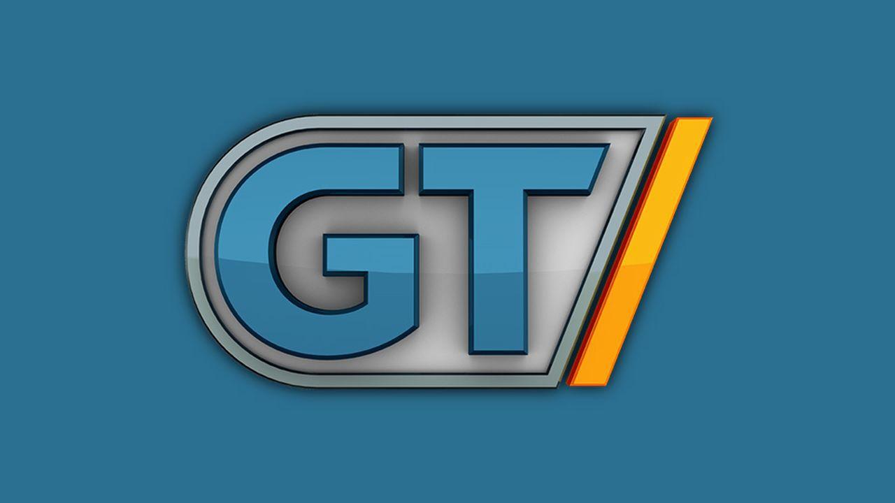 Dopo 13 anni GameTrailers chiude i battenti