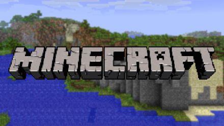 Dopo aver invaso la Grecia Minecraft conquista l'Irlanda del Nord