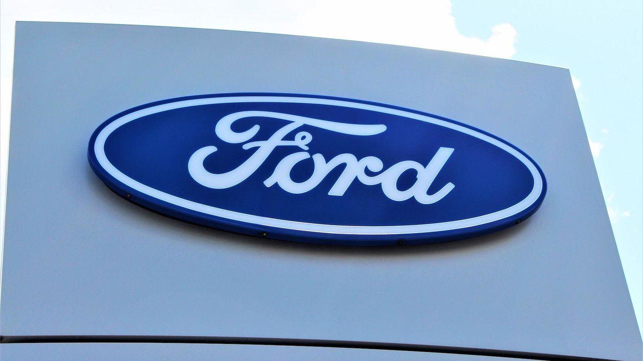 Dopo Ford Bronco potrebbe arrivare Ford Maverick nel 2021