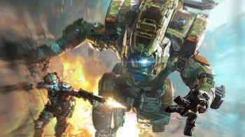 Dopo Titanfall 2, Respawn vorrebbe continuare a lavorare sulla serie