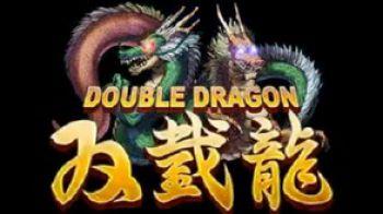 Double Dragon ritorna su iPhone
