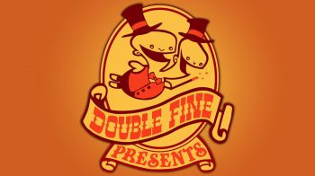 Double Fine e Media Molecule assieme in un evento livestream