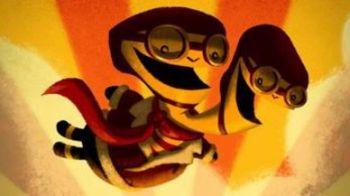 Double Fine sta sviluppando due nuovi videogiochi con il supporto di IndieFund