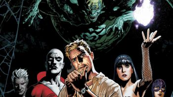Doug Liman alla regia di Justice League Dark!