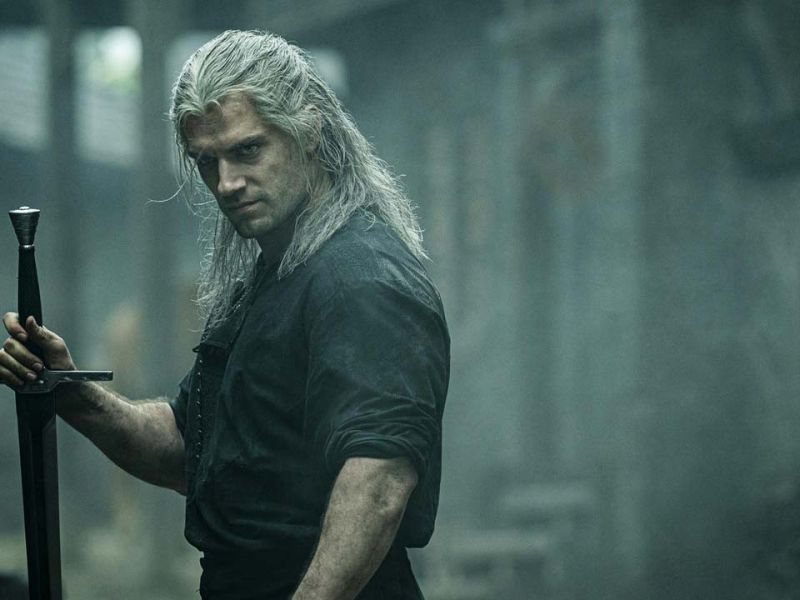 Dove sono i mostri nei trailer di The Witcher? La showrunner annuncia una sorpresa