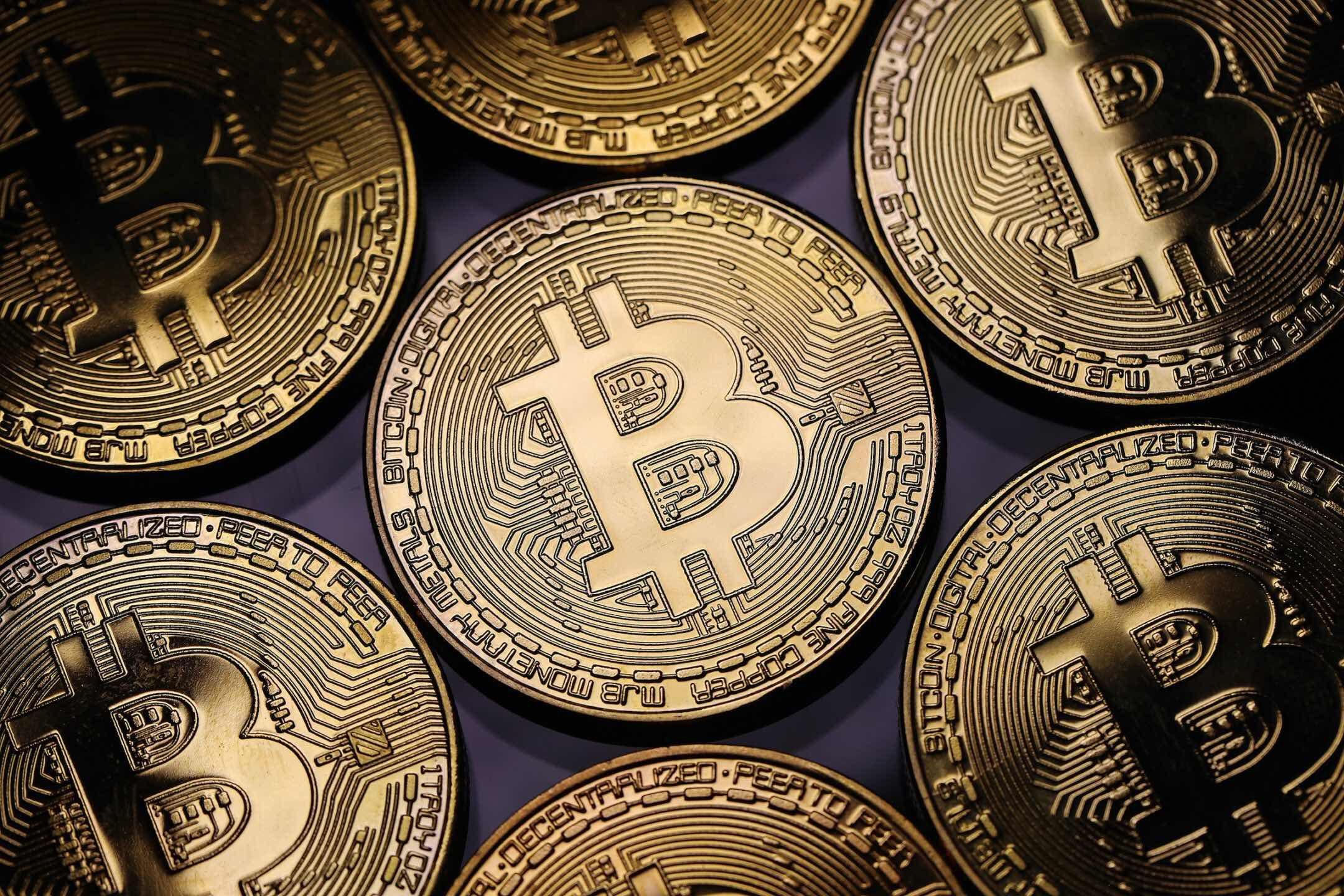 quali negozi utilizzano bitcoin)