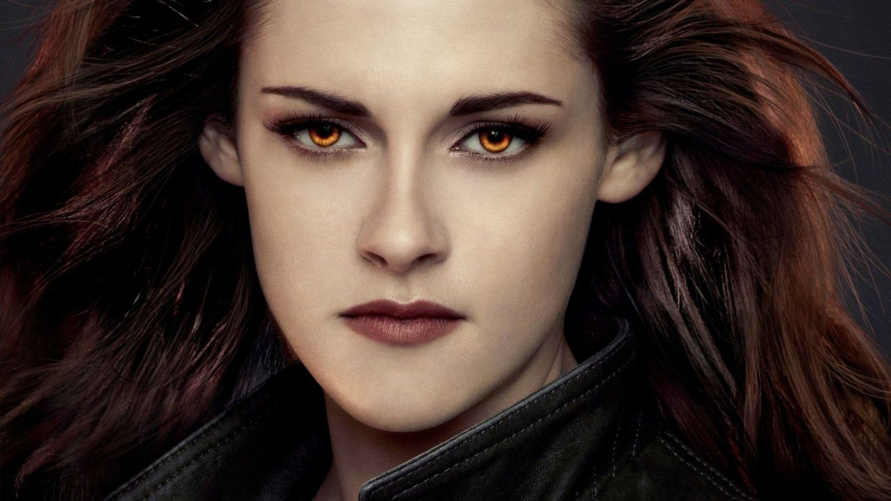 Dove si trova la casa di Bella Swan? I retroscena sul franchise di Twilight