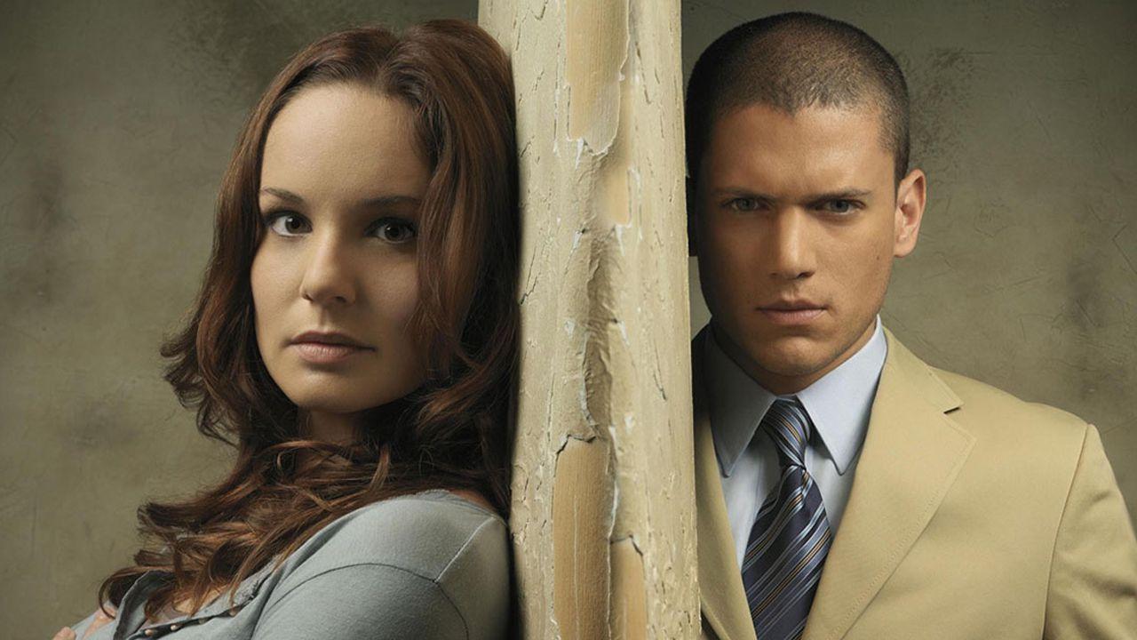Dove vedere Prison Break? Guida allo streaming online della serie