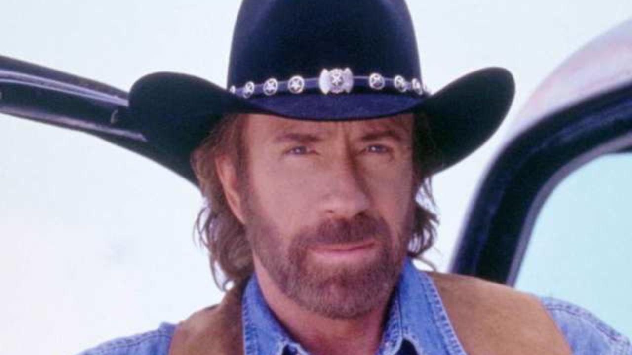 Dove vedere Walker Texas Ranger? Guida completa per TV e streaming