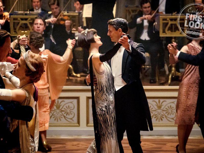 Downton Abbey: ci sarà anche un sequel? I produttori hanno già alcune idee...