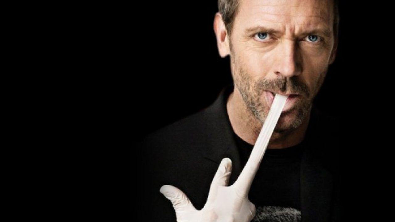 Dr. House: i 5 migliori colpi di genio di Gregory House