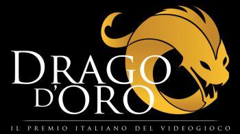 Drago d'Oro 2016: cerimonia di premiazione in diretta streaming dalle 18:30
