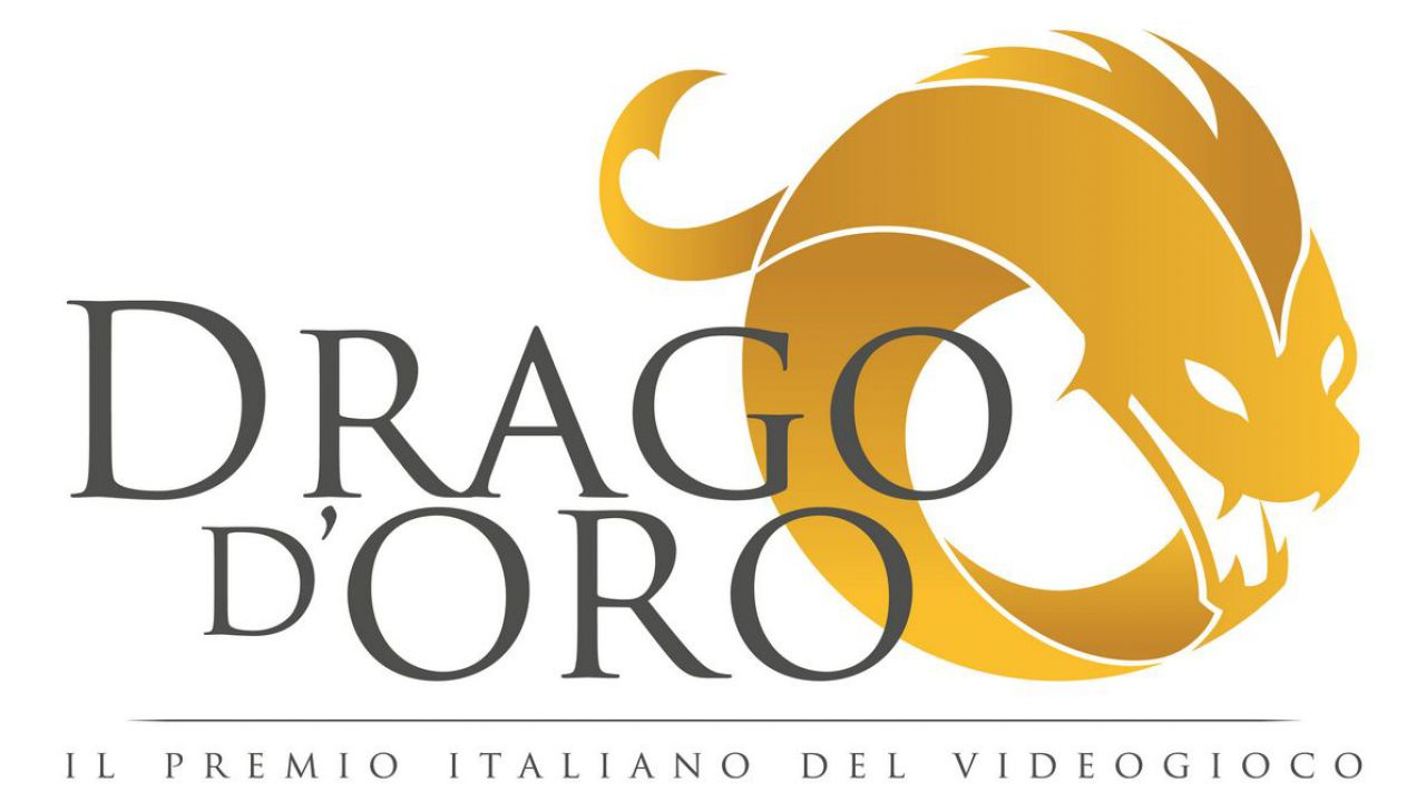 Drago d'Oro 2016: tutte le nomination