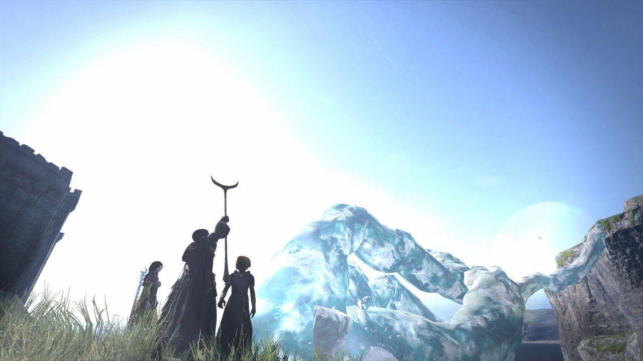 Dragon's Dogma: Dark Arisen arriva il prossimo anno su PC
