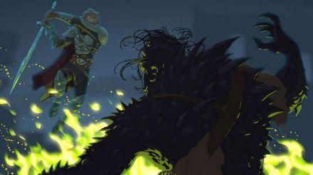 Dragon Age 2: Bioware annuncia un nuovo DLC. Guess Star: Felicia Day!