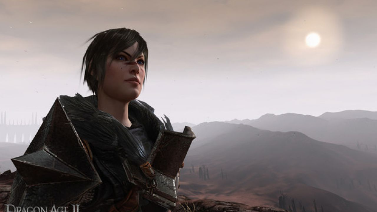 Dragon Age 2: Bioware ha in cantiere un DLC che accontenterà i fan di vecchia data