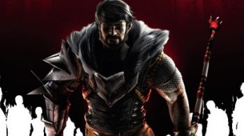 Dragon Age 2: nuove immagini per il DLC Mark of the Assassin