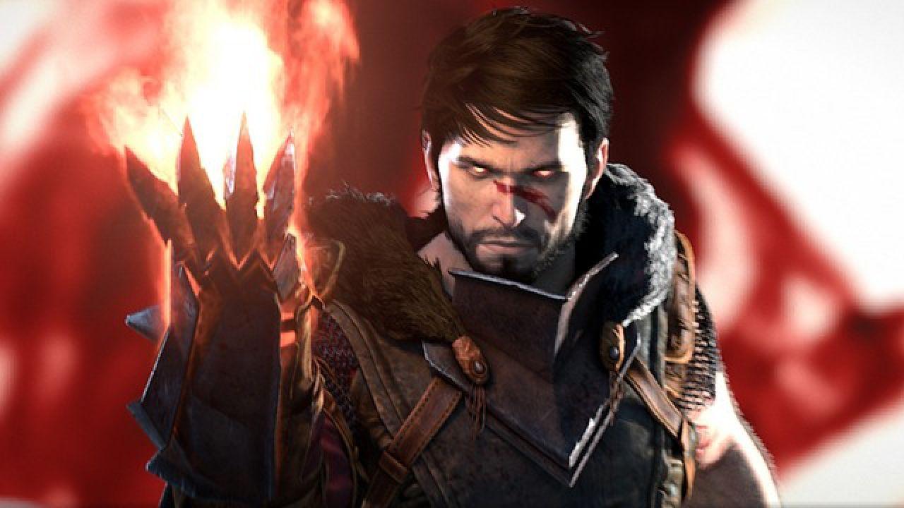 Dragon Age 2: il nuovo DLC sarà presentato in occasione del Comic-Con di San Diego