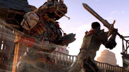 Dragon Age 2 rimosso da Steam in occasione del lancio del DLC Legacy