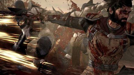 Dragon Age 2: BioWare vuole soddisfare le lamentele dei fan con nuovi DLC