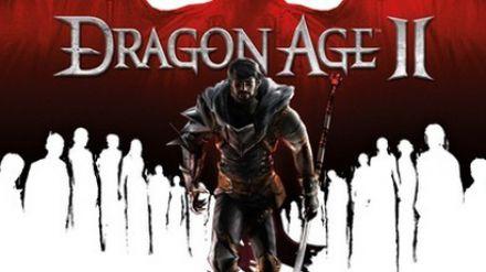 Dragon Age 2: EA annuncia il lancio del DLC Mark of the Assassins