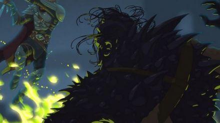 Dragon Age 2: il DLC Legacy disponibile su Xbox Live
