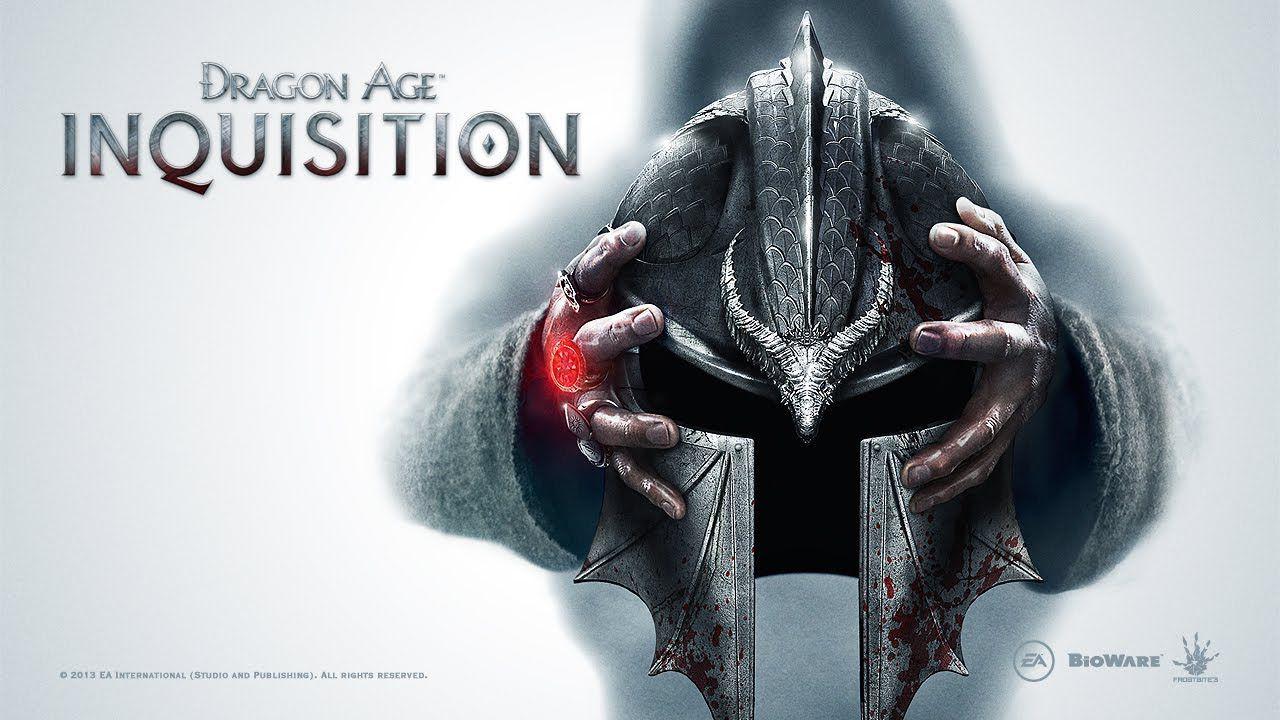 Dragon Age Inquisition: BioWare al lavoro su una patch per la versione PC