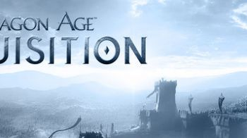 Dragon Age Inquisition - Gioco del mese Novembre 2014