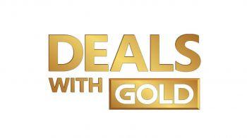 Dragon Age Inquisition e Just Cause 3 tra i Deals with Gold della settimana