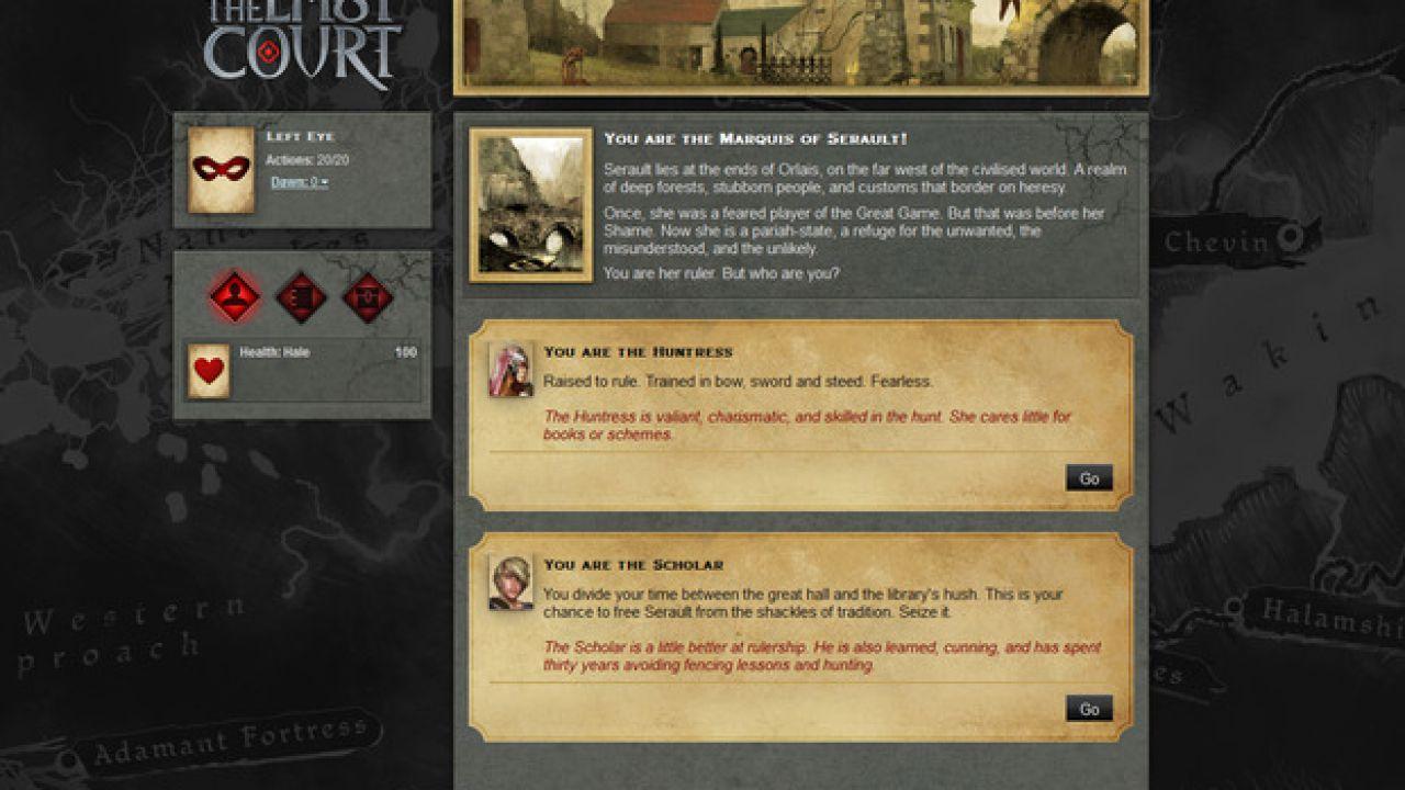 Dragon Age Inquisition potrebbe slittare al 2015