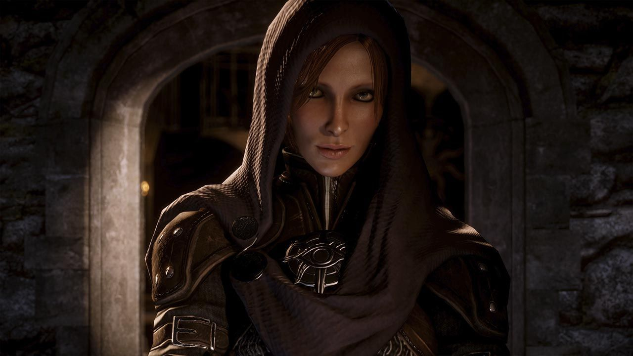 Dragon Age Inquisition: preload disponibile su Xbox One