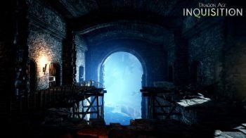 Dragon Age: Inquisition : Videospeciale