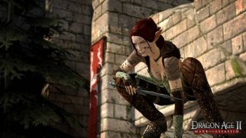 Dragon Age Legends ora disponibile con titolo scaricabile su PC