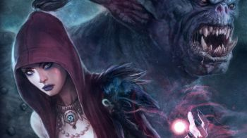 Dragon Age: Origins - Awakening disponibile ora su Xbox Marketplace
