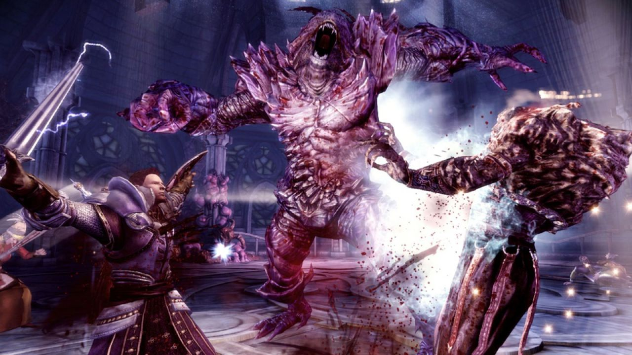 Dragon Age: Origins, GameStop rivela l'Ultimate Edition