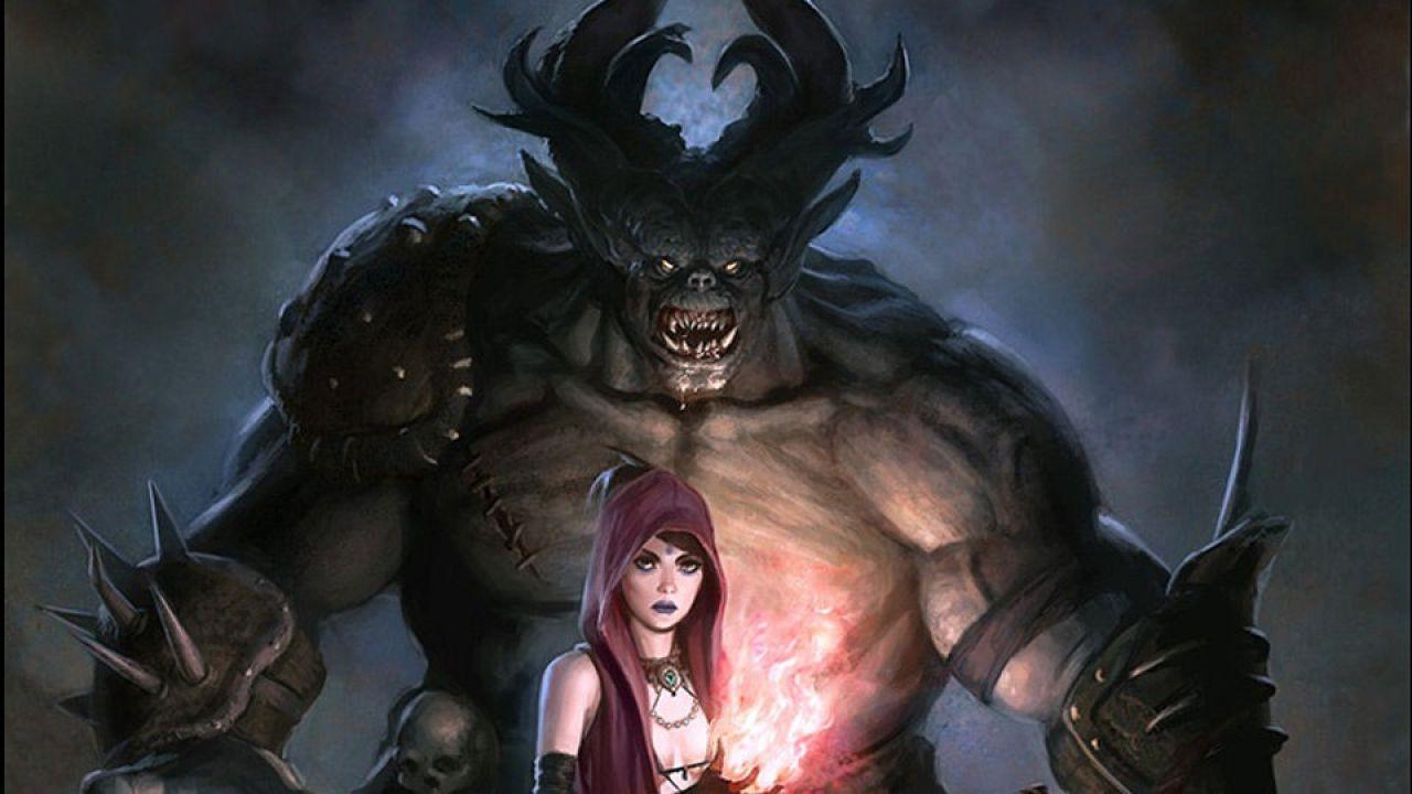 Dragon Age: Origins, Return to Ostagar disponibile per Xbox 360 e PC