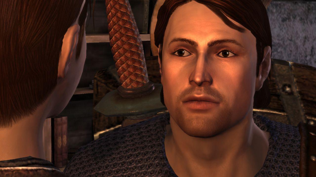 Dragon Age: Origins Ultimate Edition - problemi per la versione PS3