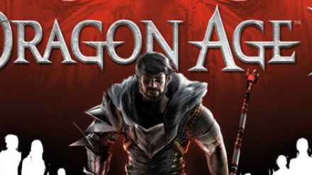 Dragon Age 2 : Trailer di lancio del DLC Mark of the Assassins
