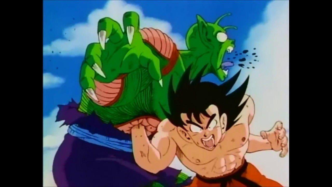 Dragon Ball o Dragon Ball Z? I fan omaggiano la prima serie dell'anime