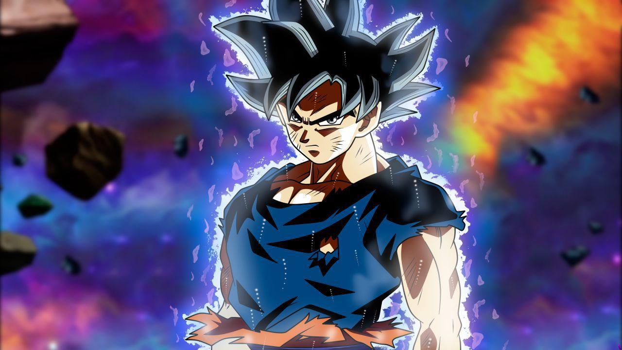 Dragon Ball, un ex giocatore del Barcellona: 'ho cambiato il mio nome in Goku'
