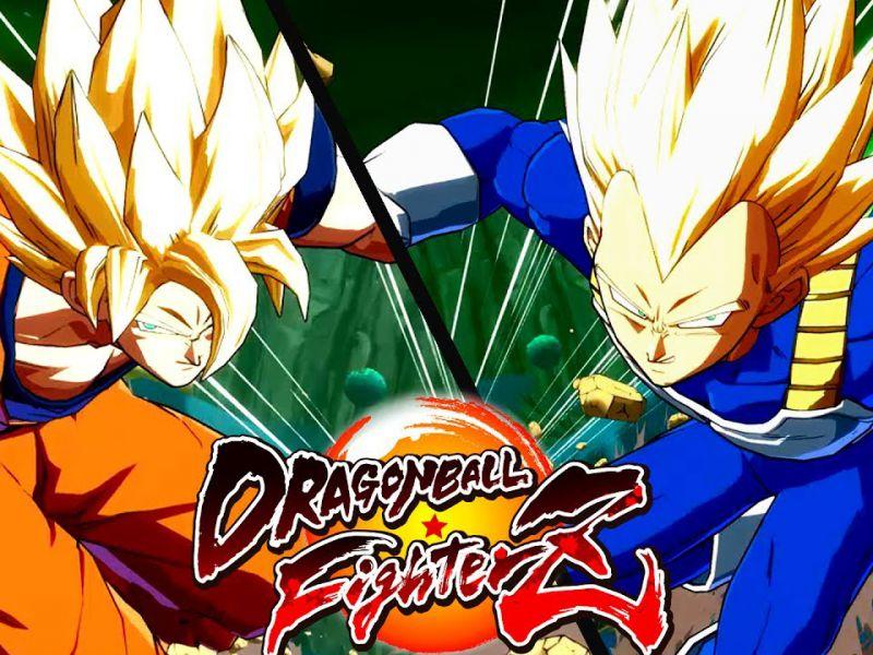 Dragon Ball FighterZ: aperta la pagina Steam, ecco i requisiti minimi
