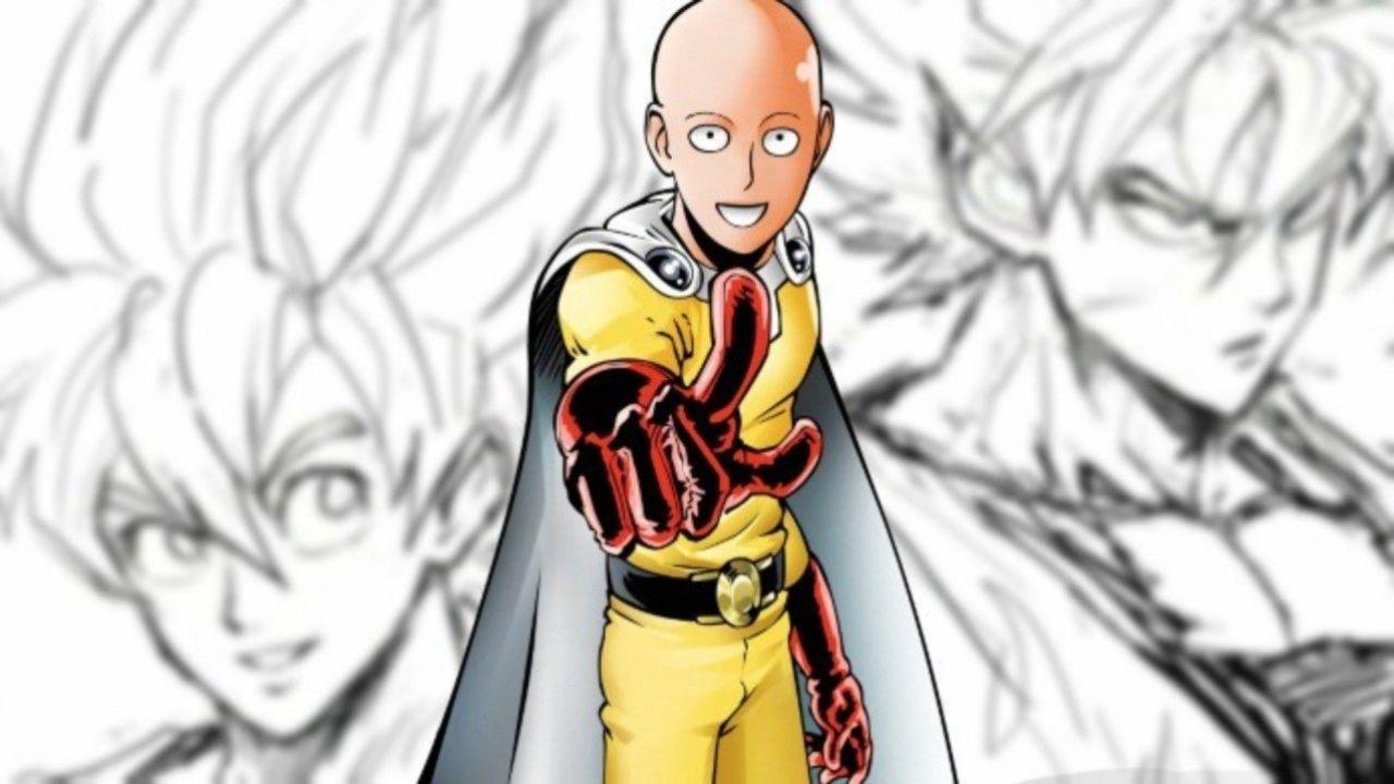 Dragon Ball: Goku, Vegeta e tanti altri sono protagonisti della serie di disegni di Murata
